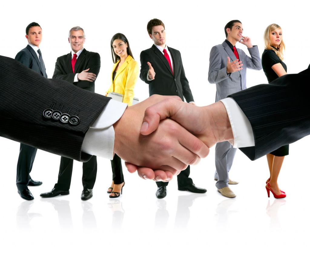 Comunicación no verbal para una buena negociación