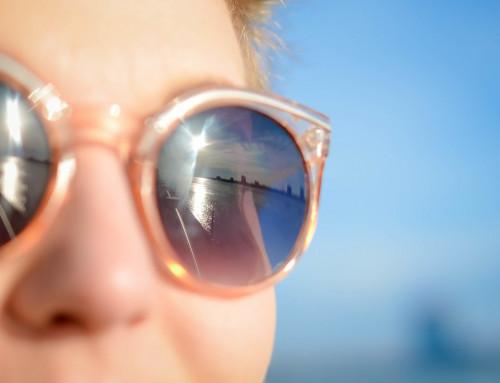 Efecto vacaciones en tu piel
