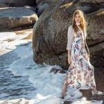 El vestido del verano