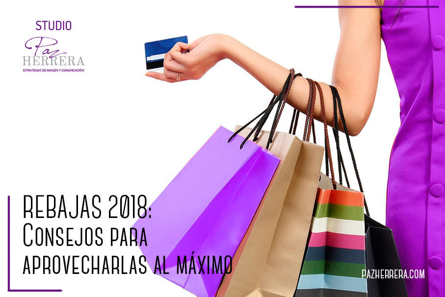 8385e42d1 Rebajas Prada 2018