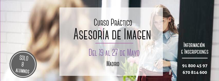 Portada-Facebook-Asesoría-de-Imagen-Mayo-2018-2