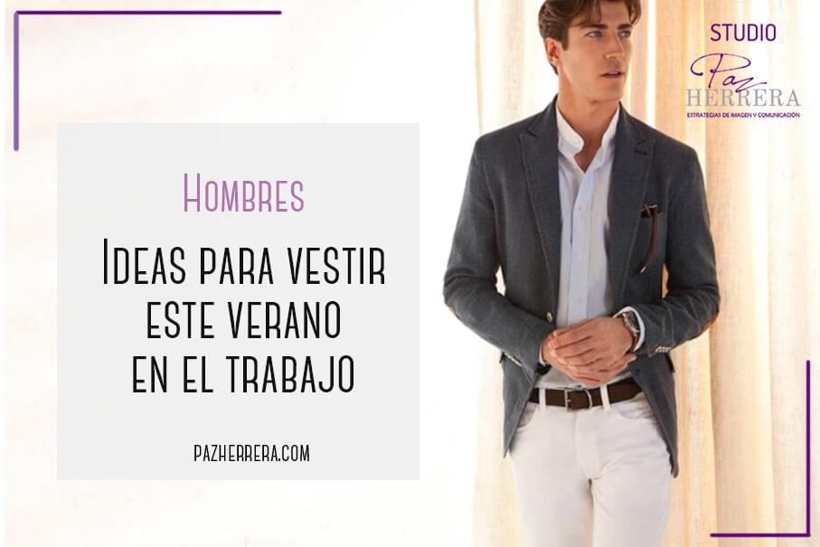 Look Hombres Look Verano 17 Zapatos Hombres SF6qg