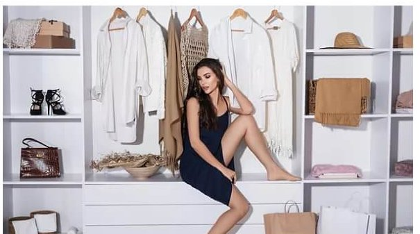 Cambio de armario: los trucos de la 'Marie Kondo' española para organizar y utilizar (de verdad) tu ropa